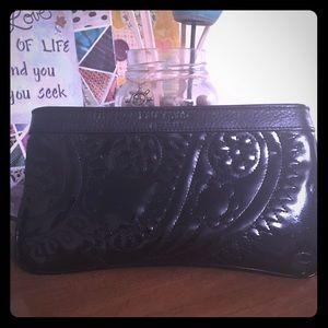 Kate Spade Calabasas Wallet